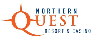 Northern Quest logo